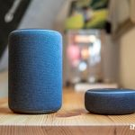 You can now play Apple Podcasts on your Amazon Echo by asking Alexa