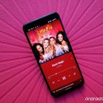 YouTube Premium reportedly beats Spotify in India